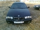 продам BMW 3 недорого
