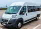 Продажа микроавтобусов Citroen.