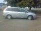 Продам Nissan Presage, 2004