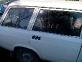 Продается ВАЗ 21043, 1985 г.