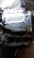 Двигатель VQ20DE V-2  литра