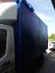 Установка сдвижных крыш на грузовики