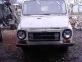 ЗАЗ-ЛУАЗ-969