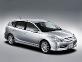 Toyota Caldina 2004 ���� �������