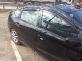 шторки на окна Toyota Prius