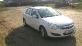 Opel AstraH 2011�.�.