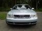������ Audi A4-B5 ������