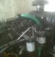 Новая диз. электростанция (109 кВт) на базе буса