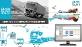 GPS мониторинг и  охрана транспорта мини А8, ТК102,ТК110, Автоскан