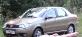 ������ FIAT Albea 2009