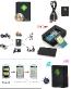 Mini-A8 GSM / GPRS / GPS трекер. Для детей, авто