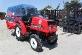 Продаю трактор MITSUBISHI MTX15D