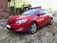 Opel Astra J 1,6, АКПП, 115 л.с.