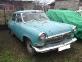 Продать авто ГАЗ-21