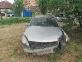 Продам Opel Astra битый.2005г.