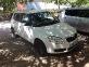 Продам подержанный автомобиль skoda fabia в Краснодаре