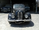 Раритет BMW 327 от 1939 года