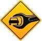Автосервис и склад автозапчастей