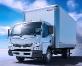 Ремонт ходовой части японских грузовиков