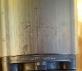 Сдвоенный шестерёнчатый гидронасос Bosch Rexroth