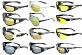 Водительские очки с поляризацией - безопасное вождение в любых услвоиях