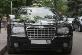 Chrysler 300C с водителем - на свадьбу!