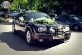 Авто на свадьбу в Ростове-на-Дону