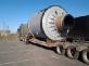 Перевозка негабаритных и тяжеловесных грузов до 180 тонн