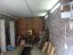 Аренда гараж с ямой - цена 4000 руб.