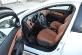Перетяжка салона автомобиля в Краснодаре