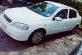 Продам автомобиль Opel в хорошем состоянии