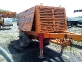 Стационарный бетононасос Cifa PC 709