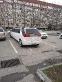 Продам лимузин Buik Rendezvous.2003