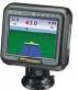 Навигация GPS для сельскохозяйственной техники