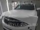 Оклейка кузова плёнками защита авто