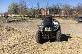 Квадроцикл ATV500GT, продам цена 200 тыс.