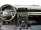 Продам Audi A4-B5 Кватро