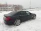 BMW 750iL xDrive 2011г.в. в идеальном состоянии