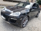 Аренда Авто от 2000 руб.в сутки