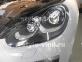Бронирование авто прозрачной плёнкой Краснодар защита кузова авто.