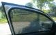 Каркасная тонировка автомобильные шторки сетки солнцезащитные автошторы