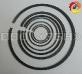 Поршневое кольцо гидроцилиндра 115-105-4