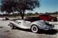 1934 Mercedes-Benz 500k Cbriolet ,reрlica