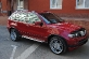 BMW X5 (E53) 4.6iS (347 Hp)