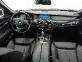 BMW 750iL xDrive 2011г.в. в идеале