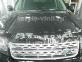Антигравийная защита автомобиля прозрачной плёнкой Краснодар