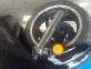 Продам супер скутер Tachilla Galaxy