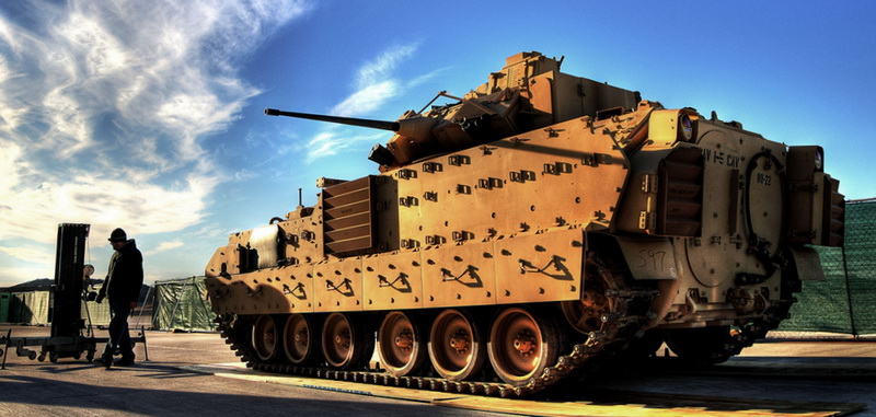 M2-Bradley.jpg