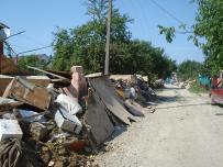 Крымское лето 2012 года.