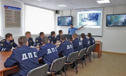 Новые штрафы или ПДД в рублях